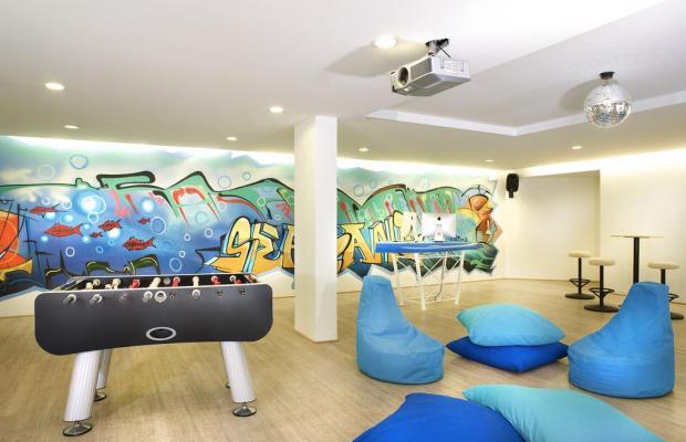 фото Hapimag Resort Sea Garden изображение №38