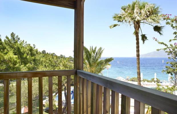 фотографии Hapimag Resort Sea Garden изображение №28