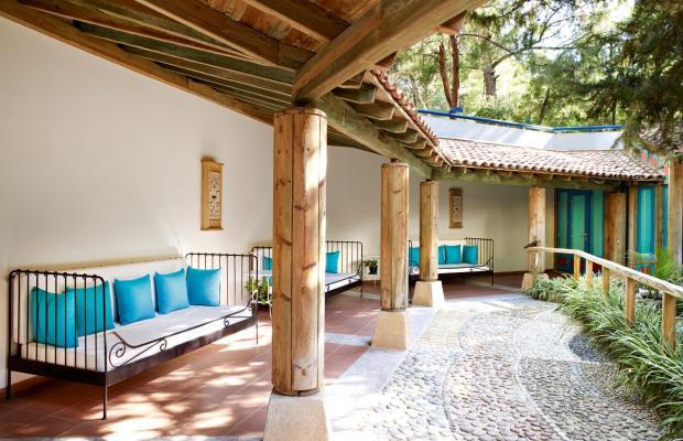 фото Hapimag Resort Sea Garden изображение №26