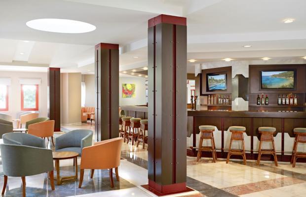 фото отеля Hapimag Resort Sea Garden изображение №17