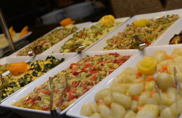 фото Karaca Hotel изображение №34