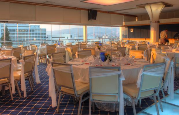 фото Karaca Hotel изображение №10