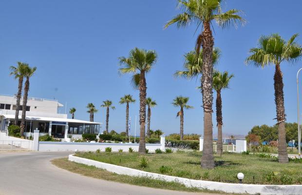 фото отеля Costa Angela изображение №13