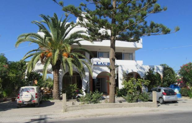 фото отеля Laura изображение №1