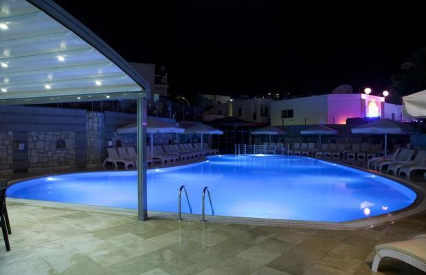 фотографии отеля Sunhill Centro Hotel (ex. Sunway Hotel) изображение №11