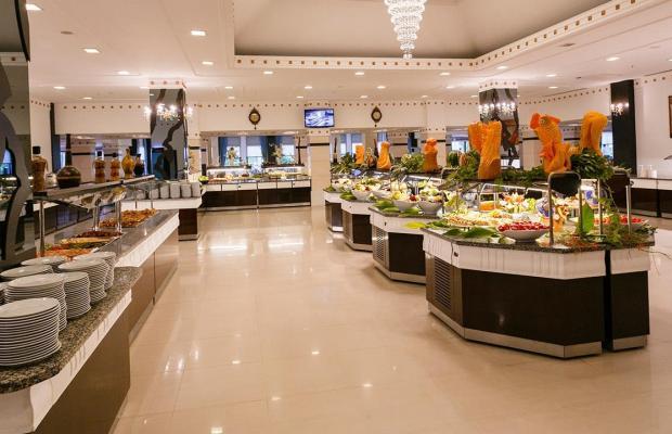 фото отеля Sah Inn Paradise Hotel изображение №101