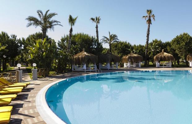 фотографии Sah Inn Paradise Hotel изображение №100