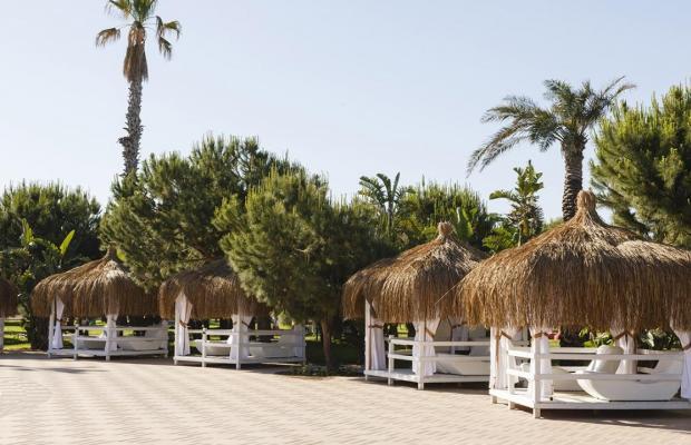фото отеля Sah Inn Paradise Hotel изображение №89