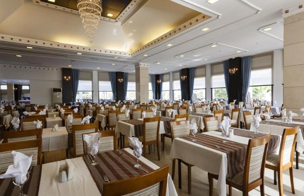 фотографии отеля Sah Inn Paradise Hotel изображение №79