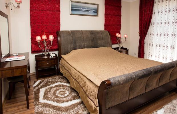 фото отеля Sah Inn Paradise Hotel изображение №69