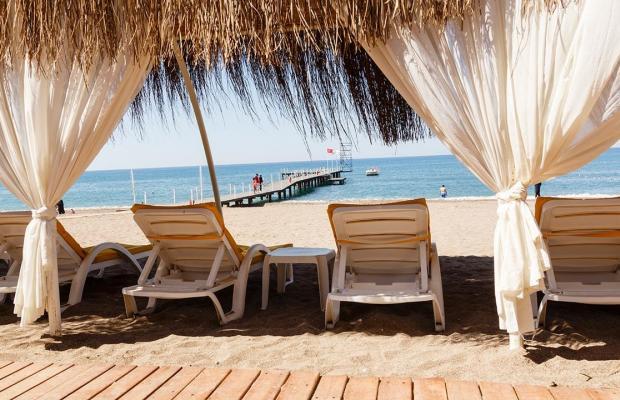 фотографии Sah Inn Paradise Hotel изображение №64