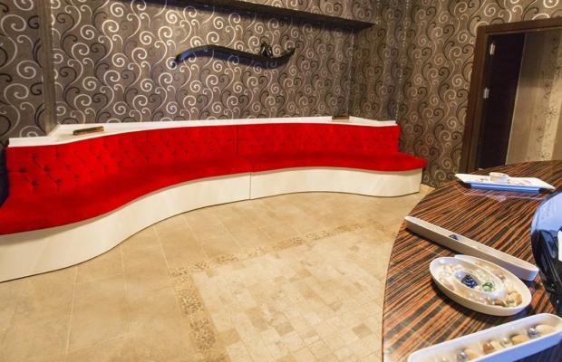 фото отеля Sah Inn Paradise Hotel изображение №61