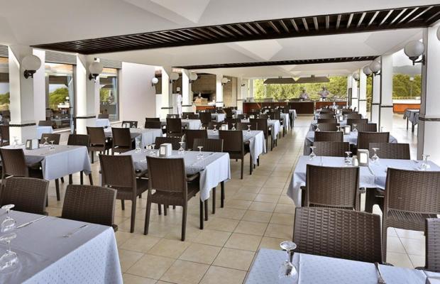 фото Sah Inn Paradise Hotel изображение №34