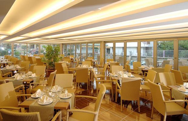 фото отеля Ambassador Hotel (ex. Ambassador Plaza) изображение №13