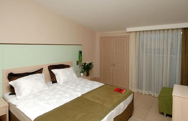 фото отеля Ambassador Hotel (ex. Ambassador Plaza) изображение №5