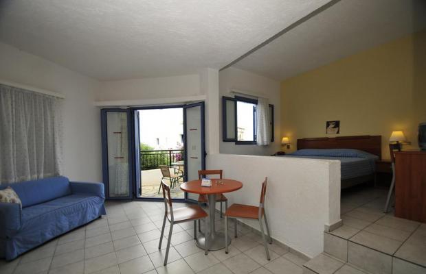 фото отеля Palatia Village изображение №21