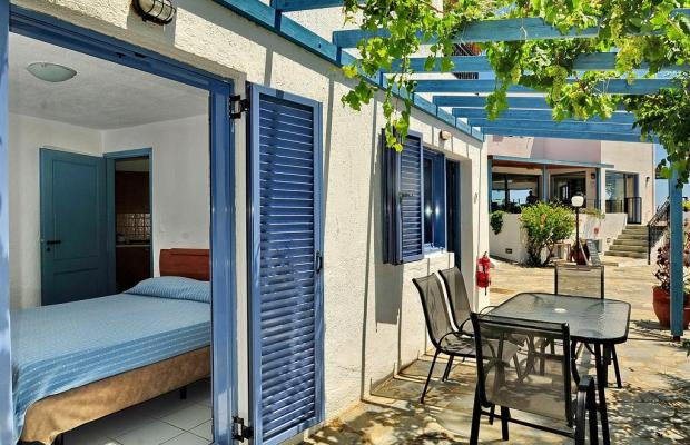 фото отеля Palatia Village изображение №5