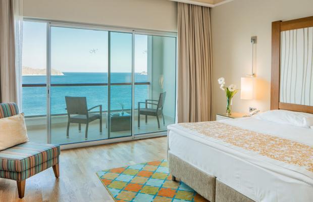 фото отеля Xanadu Island изображение №57