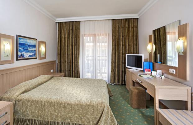 фото отеля Club Hotel Phaselis Rose (ex. Phaselis Rose Hotel) изображение №93