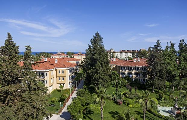 фото отеля Club Hotel Phaselis Rose (ex. Phaselis Rose Hotel) изображение №69