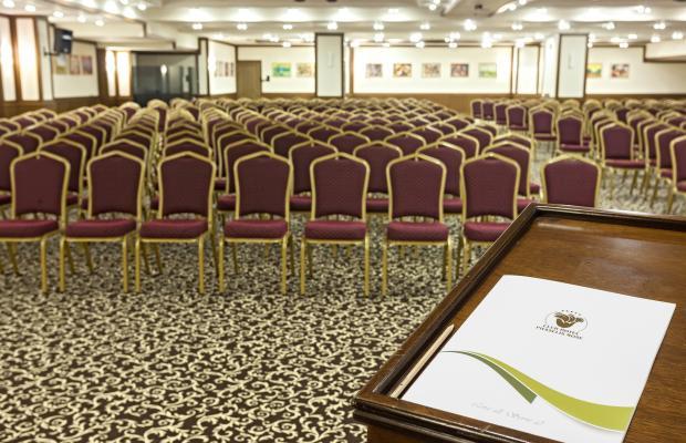 фотографии Club Hotel Phaselis Rose (ex. Phaselis Rose Hotel) изображение №24