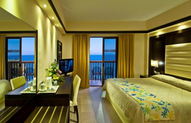 фотографии отеля Oceanis Beach & Spa Resort  изображение №15