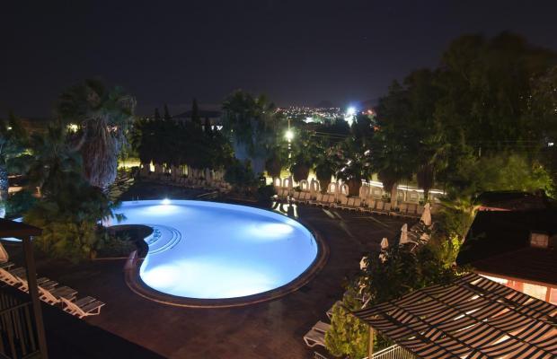 фото отеля Medisun изображение №21