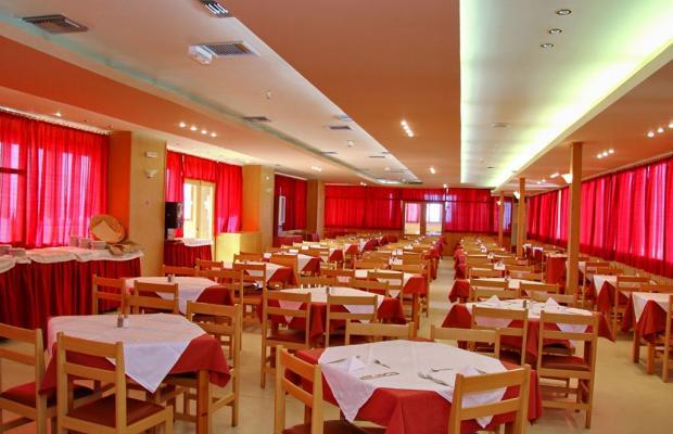 фотографии Ntanelis Hotel (ex. Danelis) изображение №28