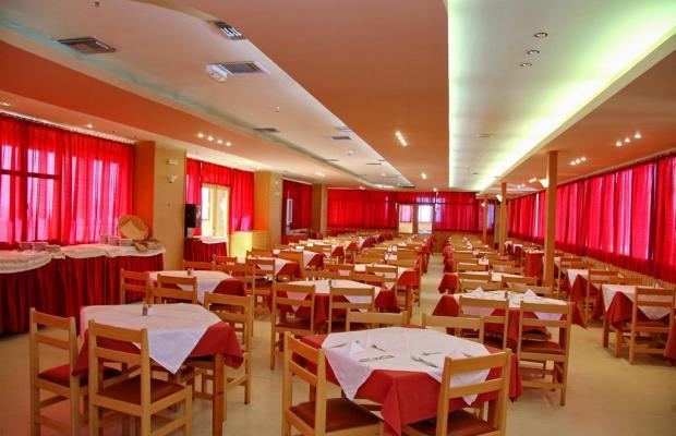 фото отеля Ntanelis Hotel (ex. Danelis) изображение №9