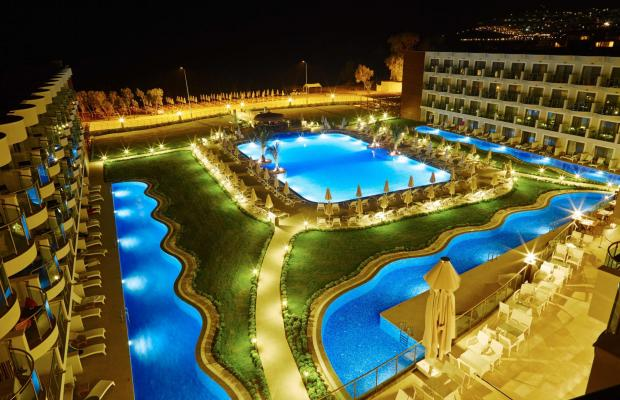 фото отеля Labranda Bodrum Princess & Spa (ex. Sensimar Bodrum Resort & Spa) изображение №25