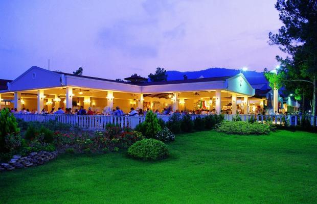 фото отеля Club Zigana изображение №9