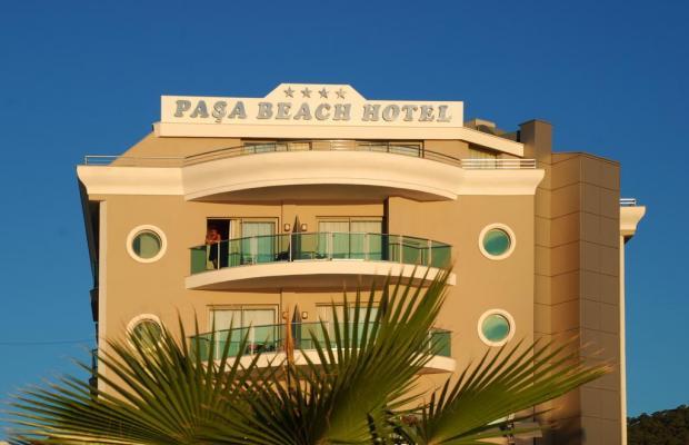 фотографии Pasa Beach изображение №32