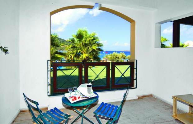 фото Izer Hotel & Beach Club изображение №14