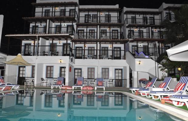 фотографии отеля Jarra изображение №19