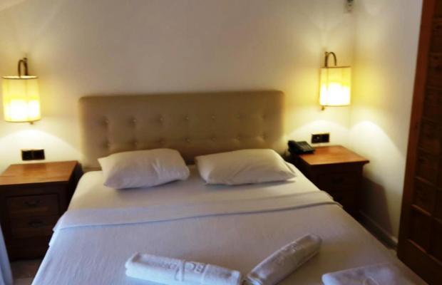 фото Bc Spa Hotel изображение №10