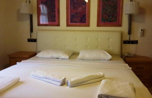 фото отеля Bc Spa Hotel изображение №17