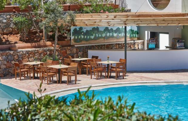 фото отеля Arminda Hotel & SPA изображение №41