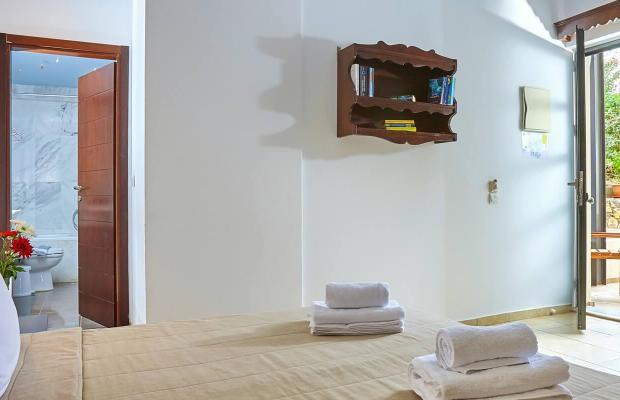 фото Arminda Hotel & SPA изображение №6
