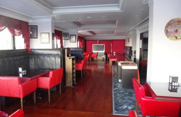 фото отеля Temple Hotel изображение №33