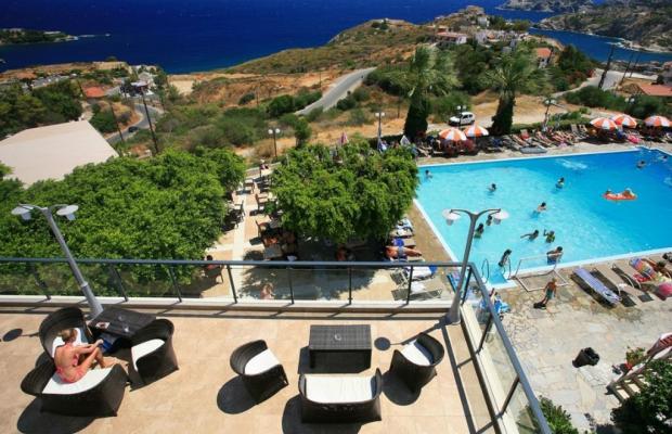 фото отеля Panorama Village изображение №21