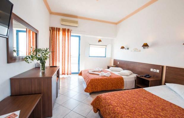 фото отеля Panorama Village изображение №5