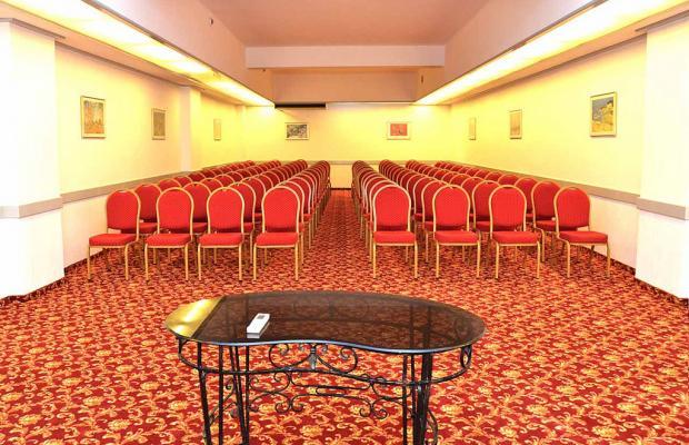 фото отеля Club Hotel Grand Efe  изображение №29