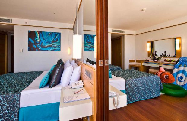 фото отеля Kefaluka Resort изображение №121