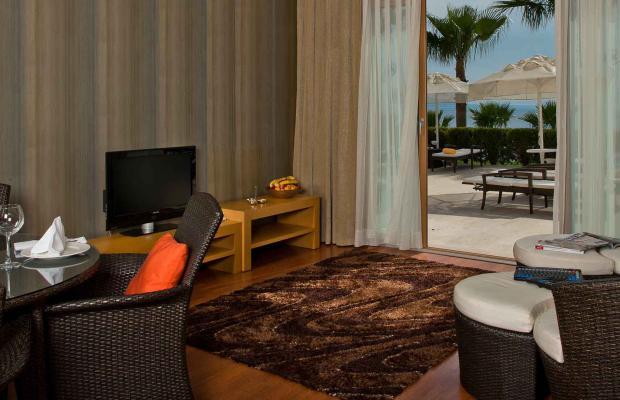 фото Kefaluka Resort изображение №34