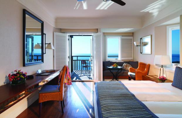 фото Kempinski Barbaros Bay Hotel изображение №58