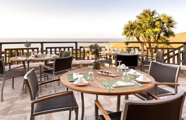 фото Kempinski Barbaros Bay Hotel изображение №22