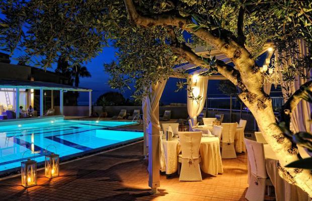 фото Paradise Island Villas изображение №42