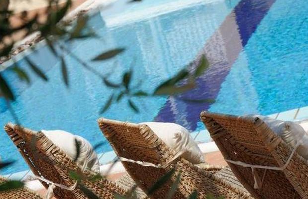 фото Paradise Island Villas изображение №34