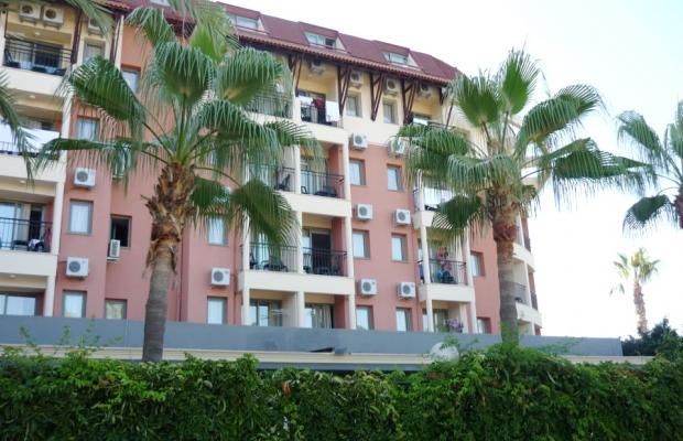фото отеля Palmeras Beach Hotel (ex. Club Insula) изображение №41