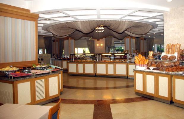 фотографии отеля Palmeras Beach Hotel (ex. Club Insula) изображение №3
